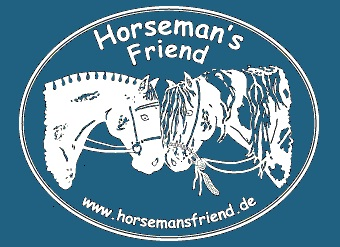 horsemansfriend